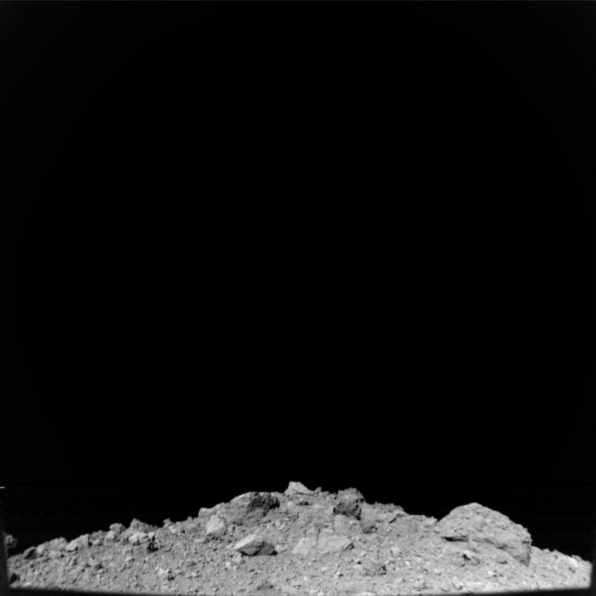 http://wonderousworlds.space/_/MINERVA-II-1/minervaII1landing-ONC-W2_67m01.jpg