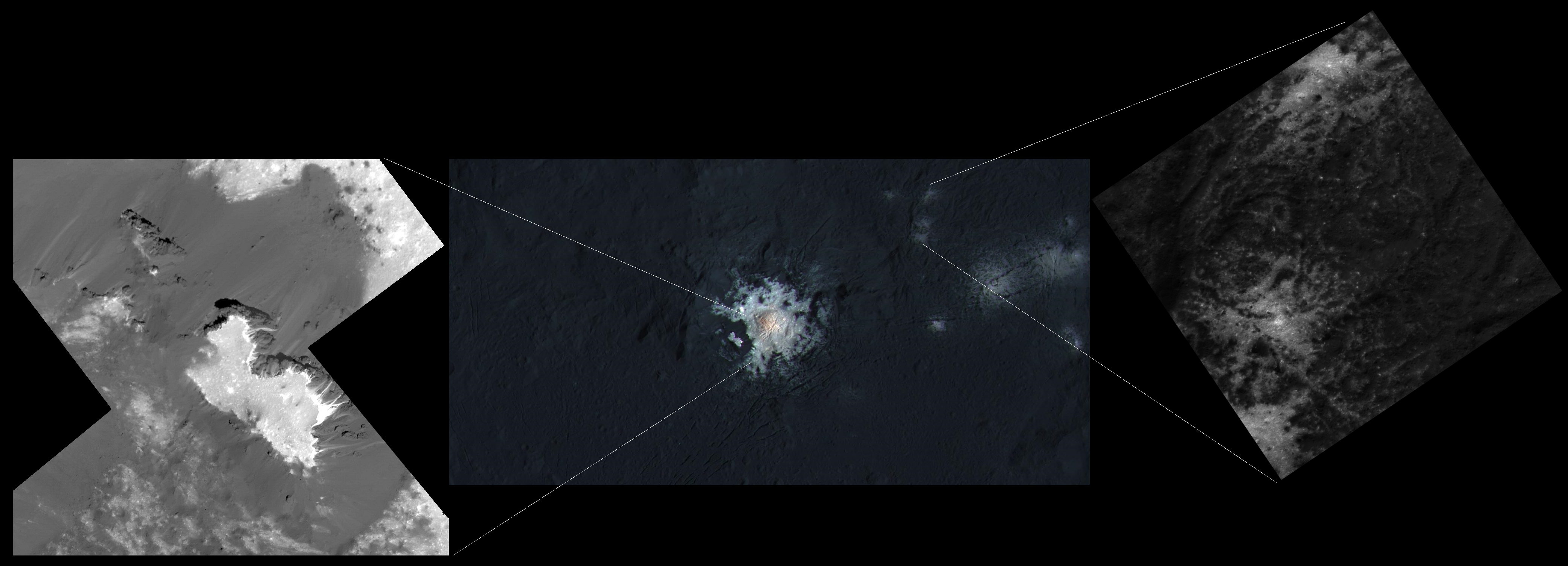 http://wonderousworlds.space/_/ceres-cerealia_facula_west_mound_and_vinalia_faculae_context.png