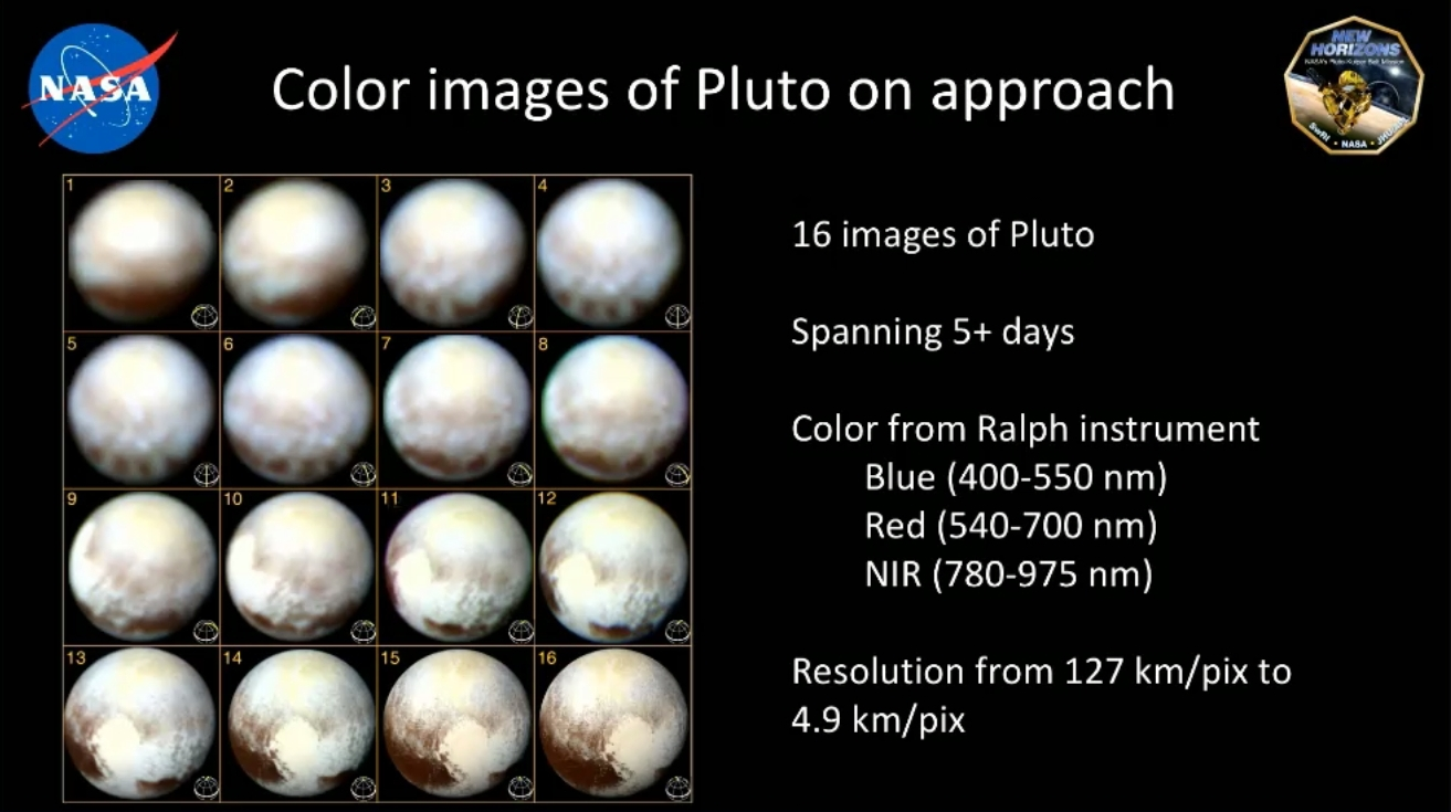 http://wonderousworlds.space/_/pluto-16color_images.jpg